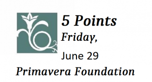 fivepoints