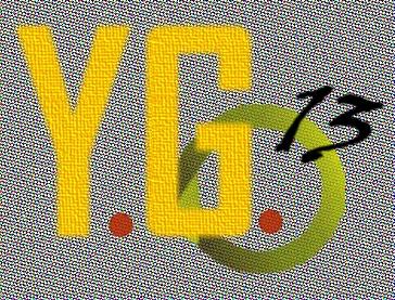 YG013