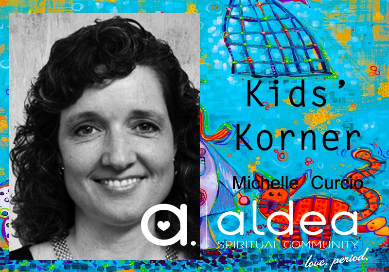 Kids Korner