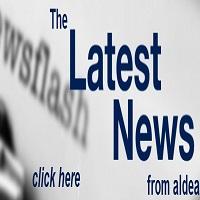 LatestNews200
