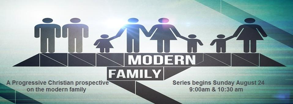 modern-familyslider