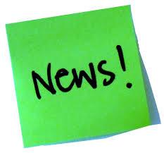 aldea_news