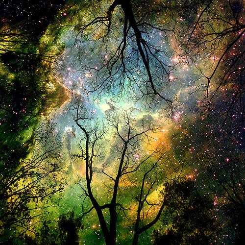 night_universe_by_seanbean80-d4a9k0r
