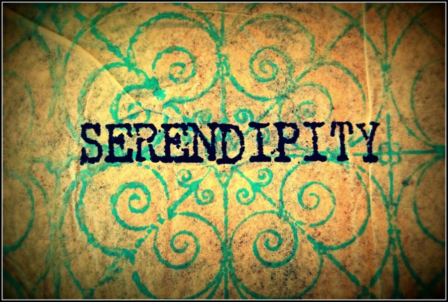 serendipity1-900x607