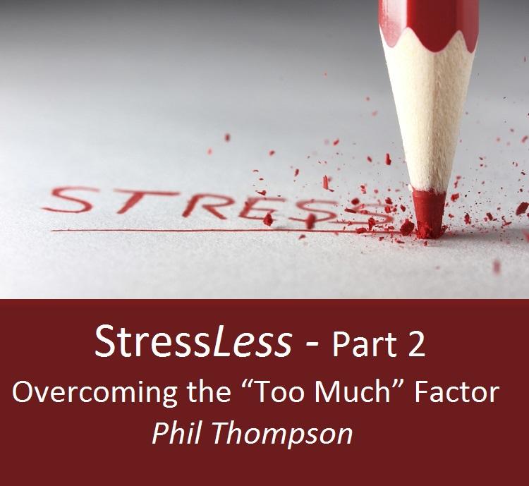 stresslessweek2