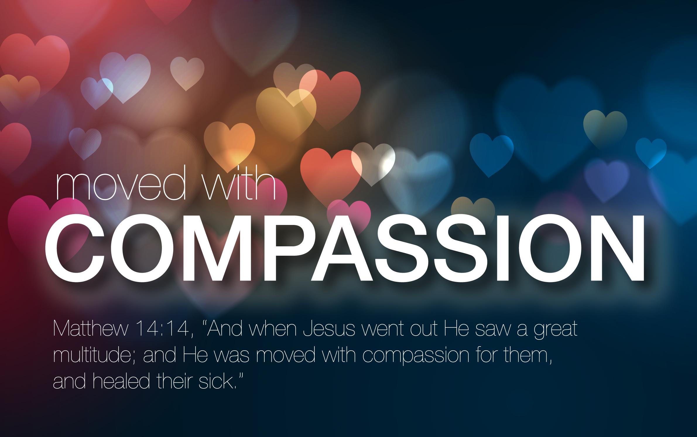 aldea compassion