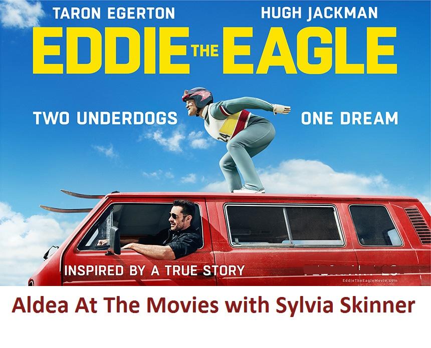 at-the-movies-week1