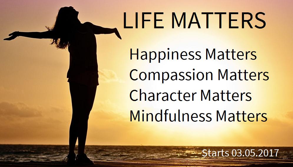 life matterspromo