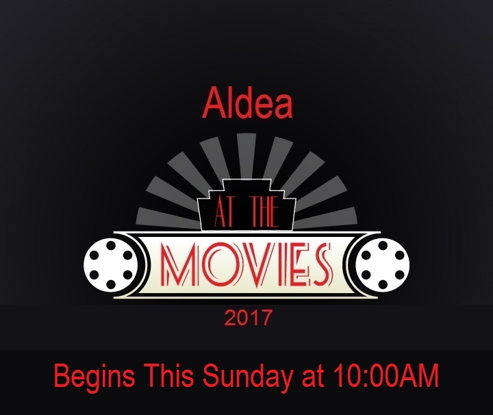 aldea at the movies1