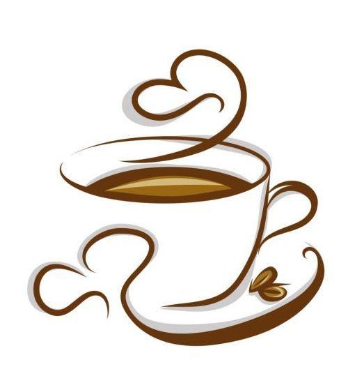 a07f37bcc2f5002bfaa8a491c96b697f--café-design-design-vector