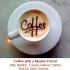 coffeewithweek2