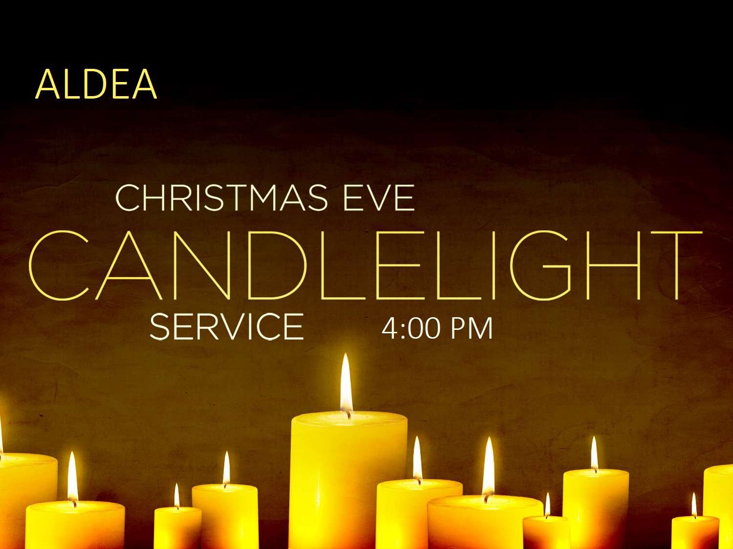 christmas-candlelight-servicea