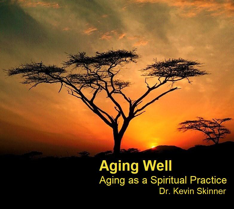 agingwell week1