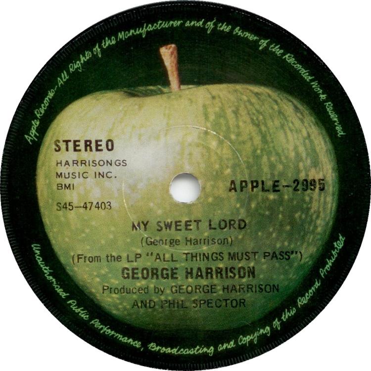 george-harrison-my-sweet-lord-apple-5