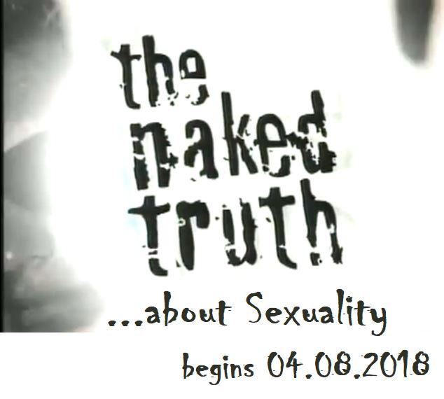 naked promo
