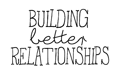 building-better-relationships