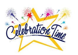 celebrate Aldea