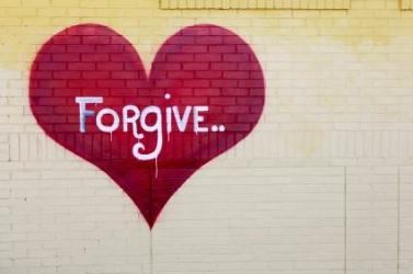 ForgiveHeart-Jessica_Key_377_250_s_c1