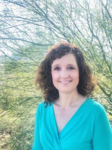 Michelle Curcio, Family Programs